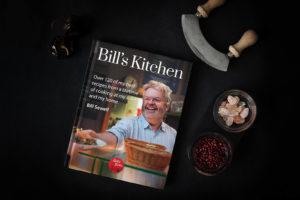 bills_kitchen_cook_book