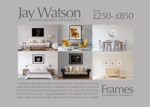 frame_print_prices_jay_watson_photography